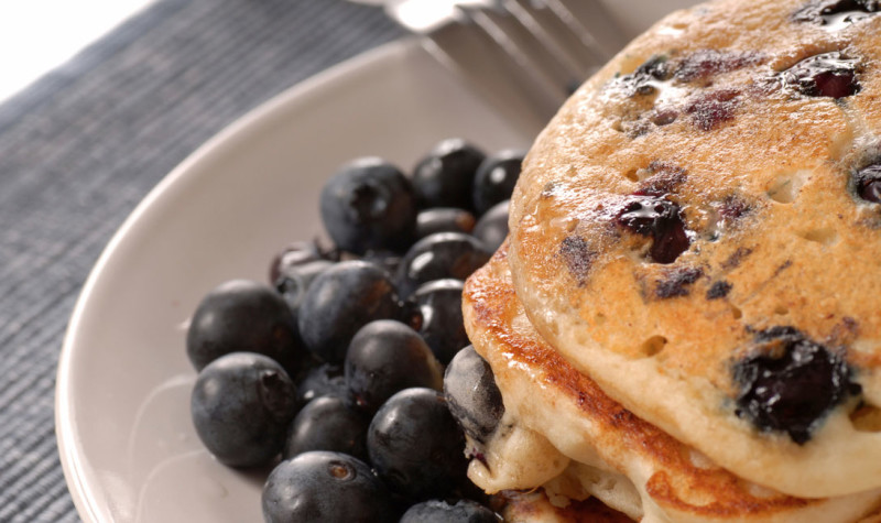 Oven-Baked-Pancakes